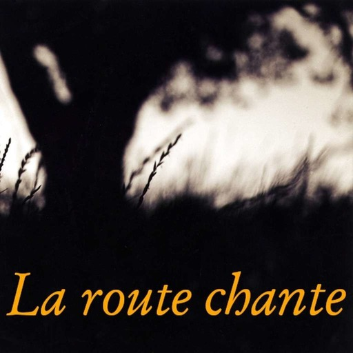 Le Christ aux coquelicots, Christian Bobin, extrait 3