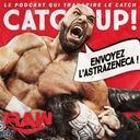 Catch'up! WWE Raw du 10 mai 2021 — Moderna Mahalraja