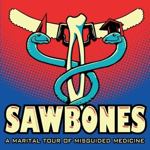 Sawbones: Pregnancy Tests