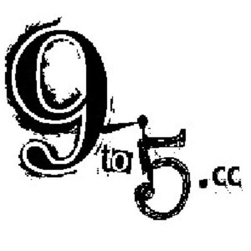 Medium 6e8c2c63b064b89d4ded13dec390ac6d68c752f8