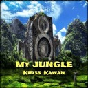 """MY JUNGLE"" Mixtape By Kriss Kawan"