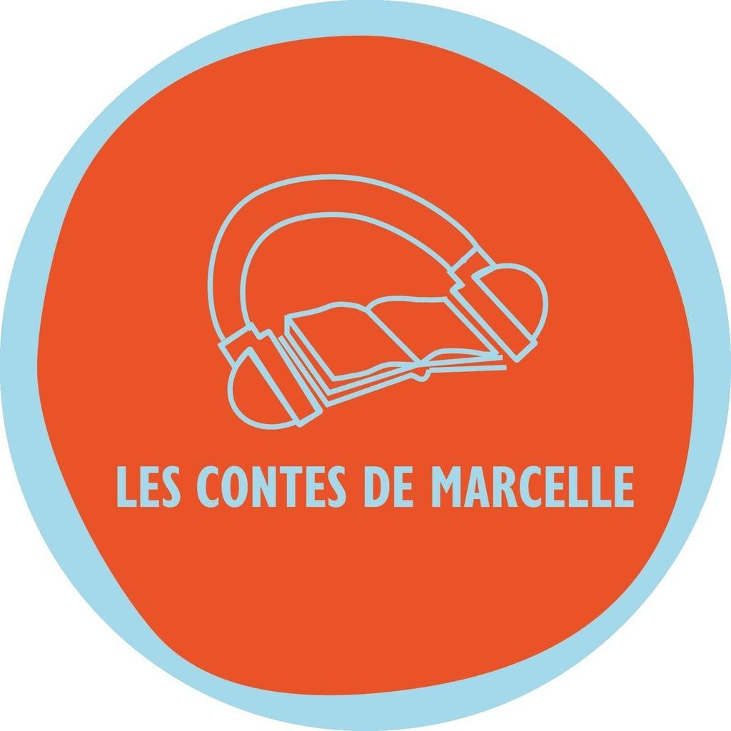 Les Contes de Marcelle
