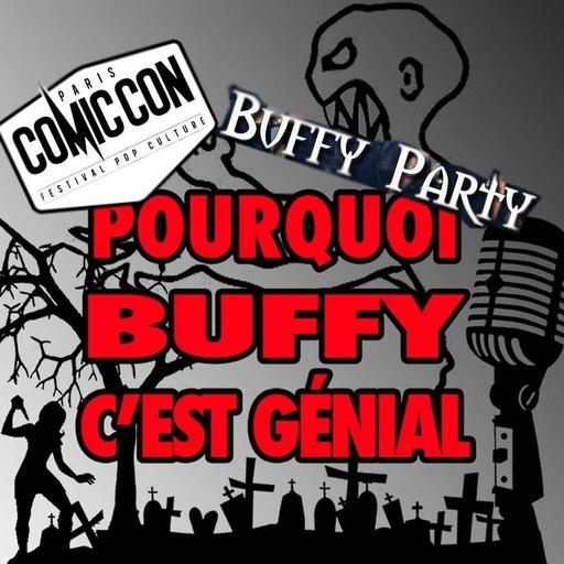 PBCG HORS SERIE COMIC CON BUFFY PARTY 2017.mp3