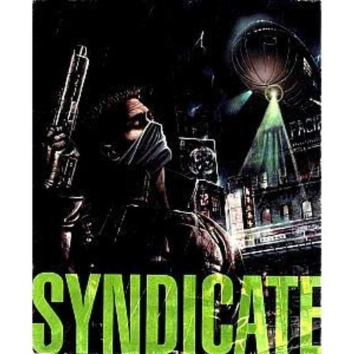Syndicate final.mp3