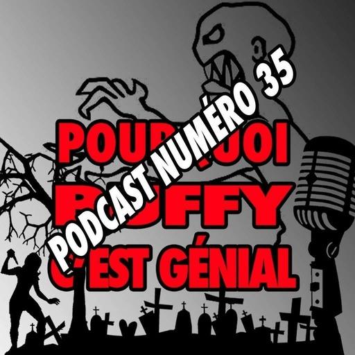 PBCG 35 BUFFY VS. DRACULA.mp3