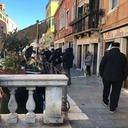 """#27 Tout sur l'acqua alta de Venise et les derniers travaux entrepris pour """"Sauver Venise"""""""