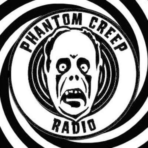 Phantom Creep Radio #28: SIC KIDZ