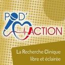 LRC : KEZAKO Introduction à la Recherche Clinique (Partie 1) - Chrystel LEPERCHOIS-JACQUEY, Clélia MARTINEZ