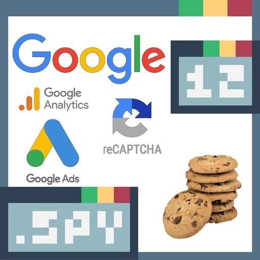 12-google.mp3