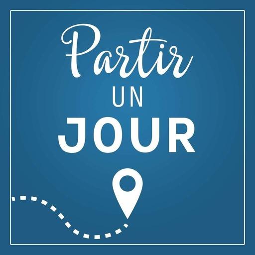 partirunjour13.mp3