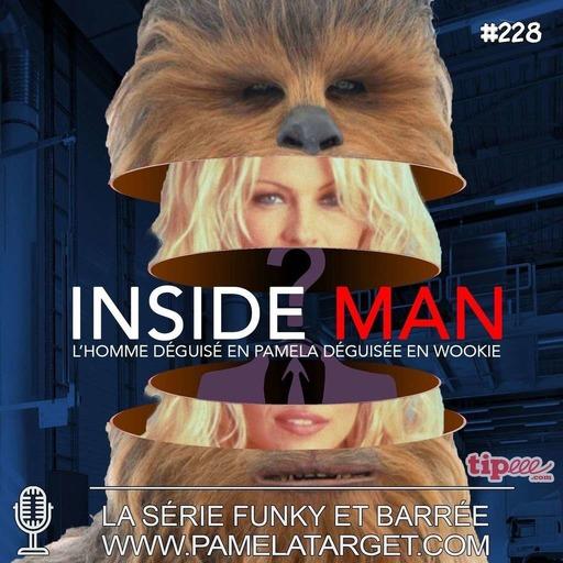 PTS02E28 INSIDE MAN