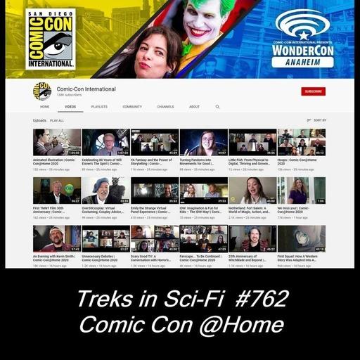 Treks in Sci-Fi_781_Comicon_Home