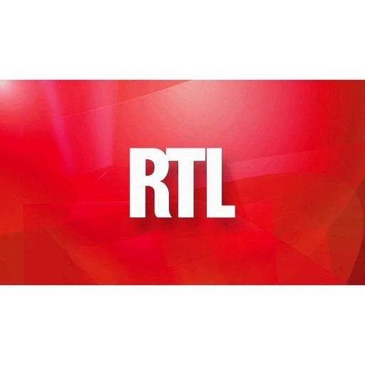 RTL Soir Week-End du 17 octobre 2020
