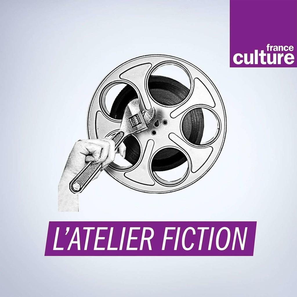 L'Atelier fiction