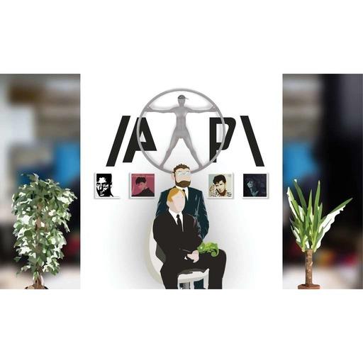 Alan & Palem - Les Conseillers [master 01-03-108].mp3