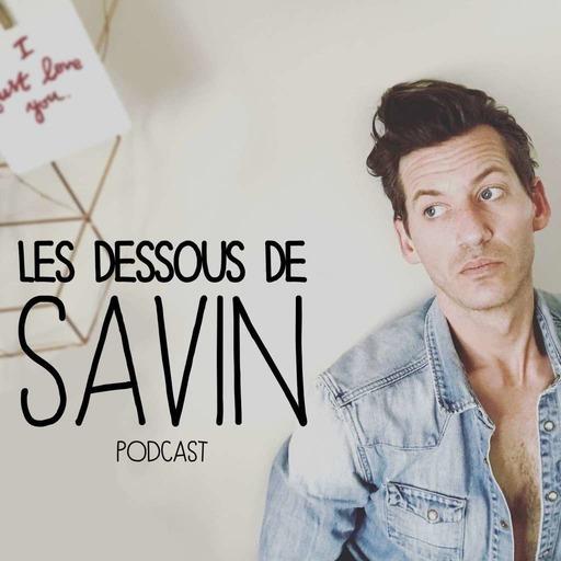 """#2 - S03/EP02 - """"Lisieux pour pleurer"""""""
