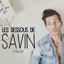 """#5 - """"Savin de Noël"""" - 5 décembre"""