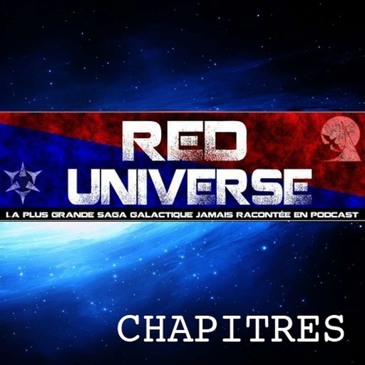 RedUniverseT1CH25.mp3