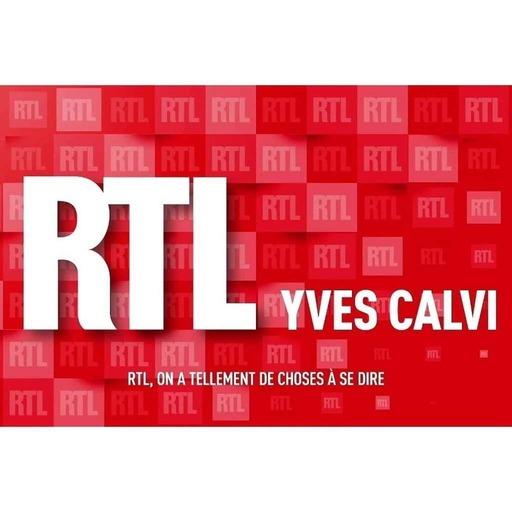 Laurent Gerra du 11 mai 2020