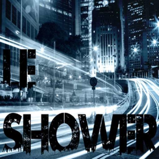 Le Shower E80 – Avec Karine Lydia Bergeron