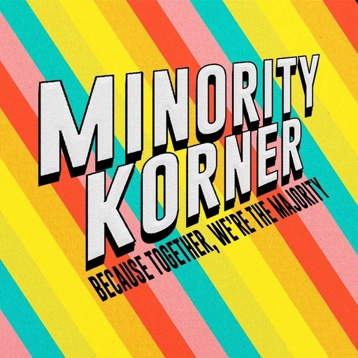 MK219: Swing Left, Swing Chariot (Bloomberg, Lovers and Friends Festival, Democratic Orgs that Need Your Help,  Zoë Kravitz, High Fidelity, American Factory, Lil Kim)
