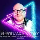 Ultimate Top 500 Dance Music Charts Ep.1 (Top 500-451)