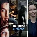 En Confinement - Spécial Cinéma