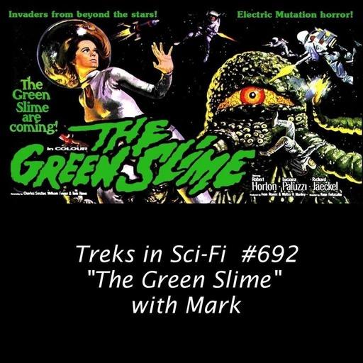 Treks in Sci-Fi_692_Green_Slime