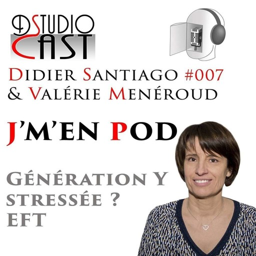 Génération_Y_stréssée_avec_Valérie_Menéroud_&_Didier_Santiago_23_09_2019.mp3