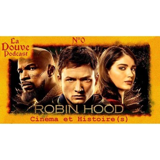 Ep 0 - Robin.s des bois HD.mp3