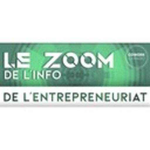 « Obiance » au service du bien être des collaborateurs en entreprise - Le zoom de l'info de l'entrepreneuriat