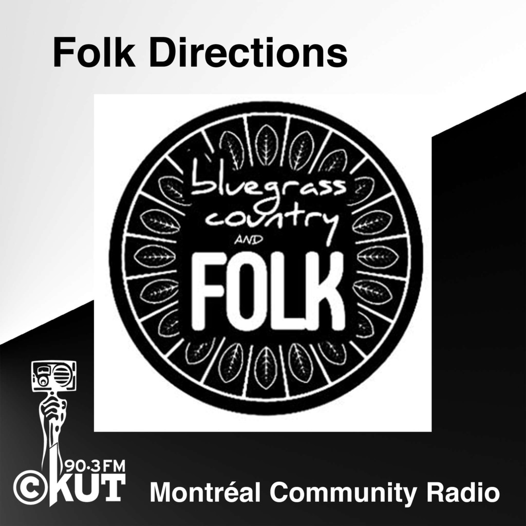 Folk Directions