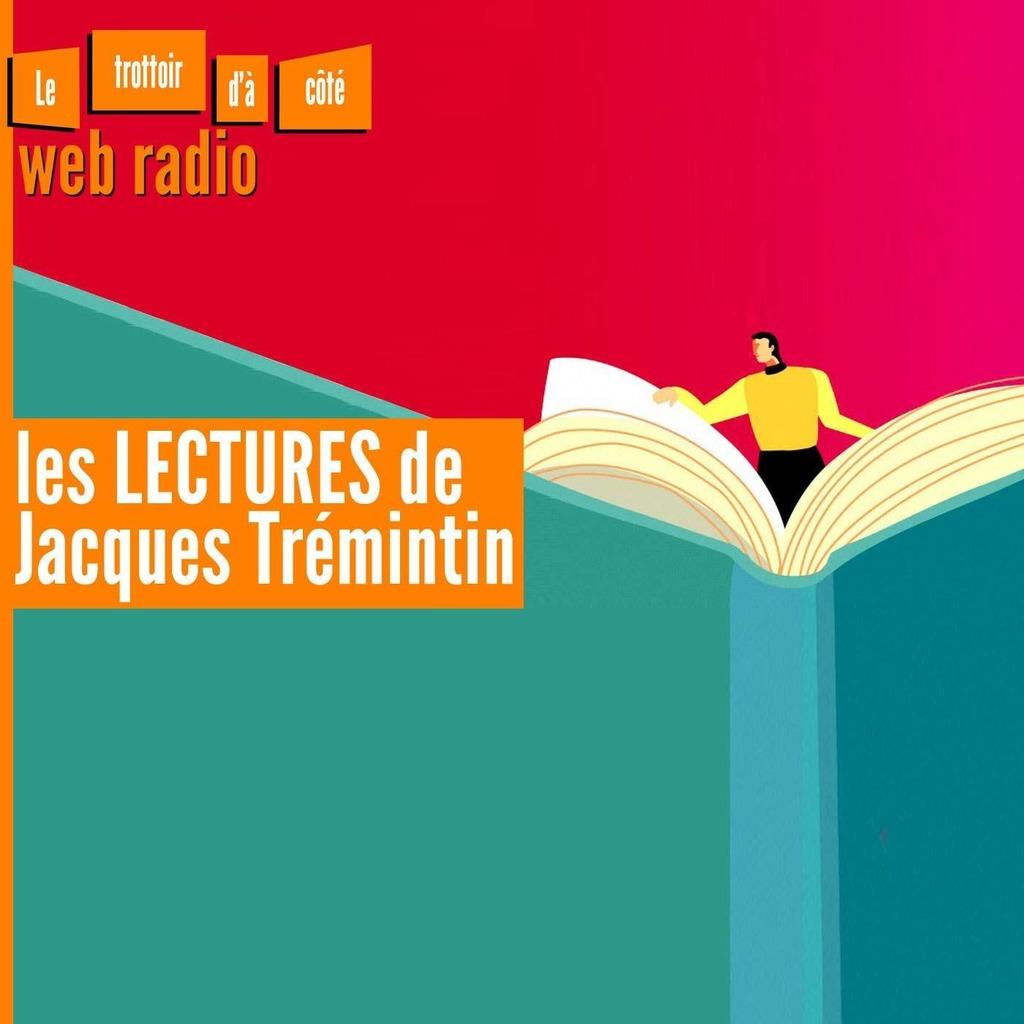 Lectures de Jacques Trémintin