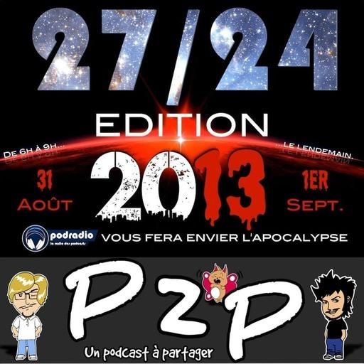 2724-2013-0h-6h-P2P.mp3