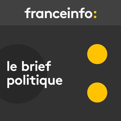 Le brief politique. Quelle note pour les candidats à la primaire de la droite après leur premier débat ?