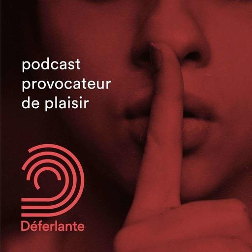Episode 91: Marie et Laurent (4/4)