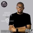 Sunday Afro House #045 - Fabyo Gomez