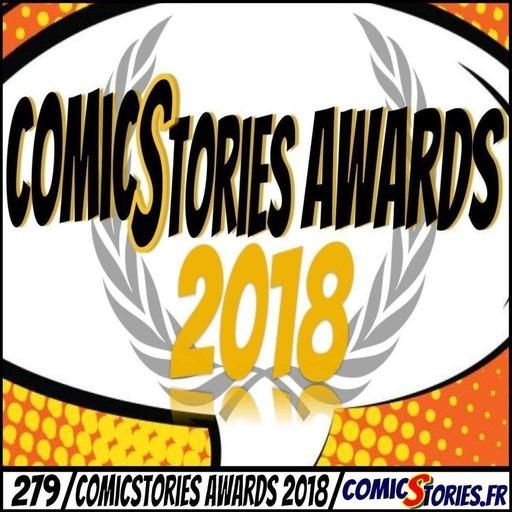 ComicStories 279.mp3