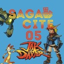 05-Jak and Daxter