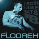 Dj Floorex - Tech House Beats 124