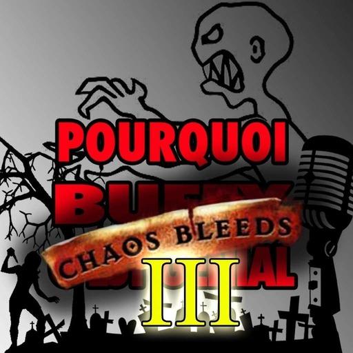 PBCG HORS SERIE CHAOS BLEEDS 3.mp3