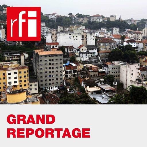 Grand reportage - Liban: le calvaire des employées de maison africaines