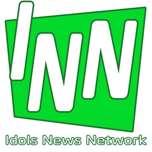 INN IMPACT 2015 - Le bilan (INN l'émission #29b)