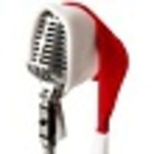 Episode 0: RADIO ACTION ROCK AND TALK (Platter and Chatter) - CHRISTMAS 2020 - December 16-20