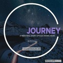 🌊 Les Abyssales EP 3️⃣5️⃣ - 🗺️ Journey (A Personal Story Of Electronic Music) 🎚️