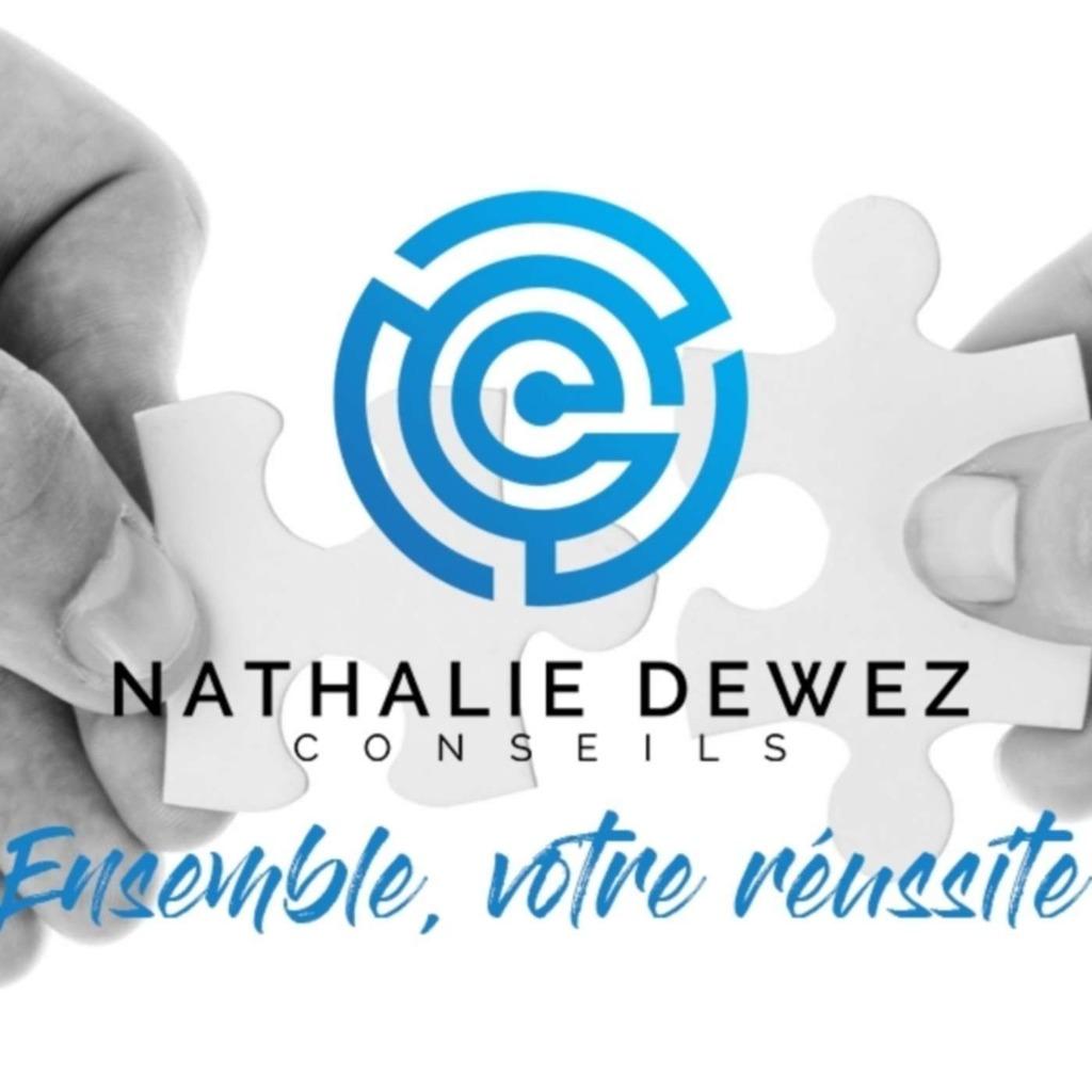 Nathalie Dewez Conseils