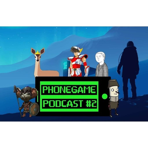 PhoneGame_Podcast002_01.12.2017.mp3