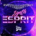Synthspiration - La der des ders de la saison