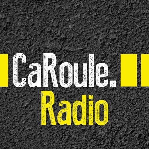 Ça Roule Radio : Émission du 07 Août 2020