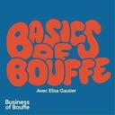 Basics of Bouffe - L'Italie #3 | Le riz | Alessandra Pierini - RAP Epicerie